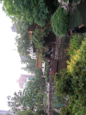shanghaï