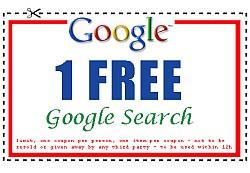 Free / Google